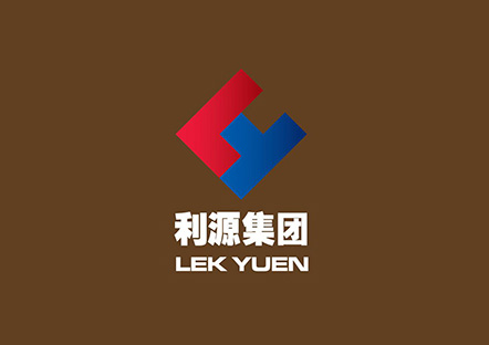 Lek Yuen Group